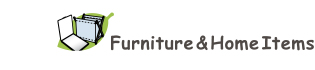Furniture and Home items
